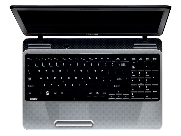 toshiba satellite a135-s4666 driver application