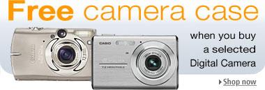 http://g-ecx.images-amazon.com/images/G/02/uk-electronics/promotions/cameras/freecameracase._V7556903_.jpg
