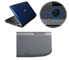 http://g-ecx.images-amazon.com/images/G/02/uk-electronics/shops/acer/Acer_design.jpg