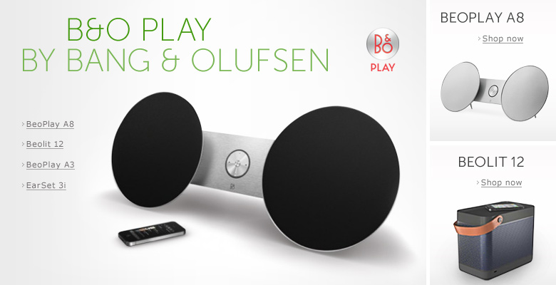 bang olufsen electronics photo. Black Bedroom Furniture Sets. Home Design Ideas
