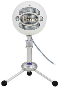 Blue_Microphone_Snowball