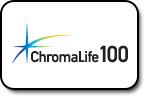 ChromaLife 100