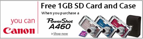 http://g-ecx.images-amazon.com/images/G/02/uk-electronics/shops/canon/powershotcase_tcg._V15197240_.jpg
