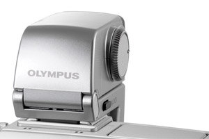 Olympus VF-3 Electronic Viewfinder