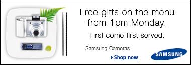 http://g-ecx.images-amazon.com/images/G/02/uk-electronics/shops/samsung/banners/Amaz_Teaser_Banner._V5238374_.jpg