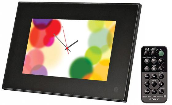 http://g-ecx.images-amazon.com/images/G/02/uk-electronics/shops/sony/E72_Clock_cal_remote_large.jpg