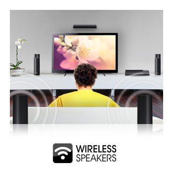 Uk Sale Best Reviews Of Sony 1000w 3d Wi Fi Blu Ray Bdvn790 Home Cinema System With Rear