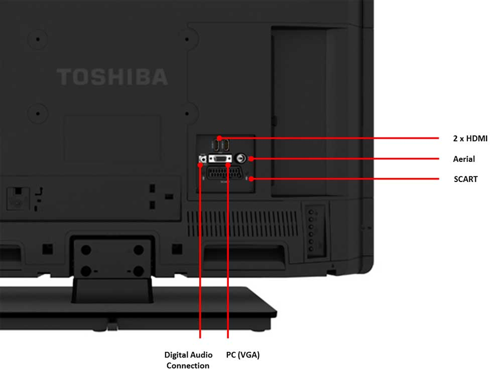 51942 Asus Hdmi Tv Sound Problem further 401082231902 likewise Vizio Tv Power On Locations in addition Showthread as well Samsung 40 inch curved smart tv led  ua40k6300a. on toshiba tv audio output