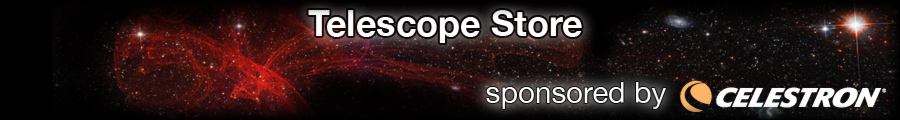 Welcome to the Telescopes Store at Amazon.co.uk--sponsored by Celestron