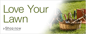 Love_Your_Lawn