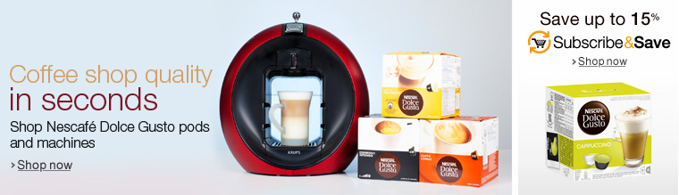 Dolce-Gusto-pods-machines