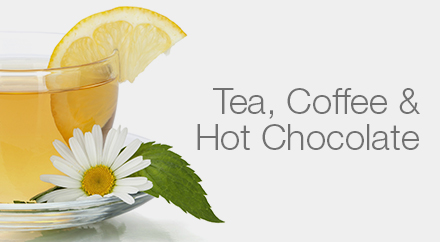 coffee_tea_hotchocolate