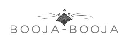 booja_booja