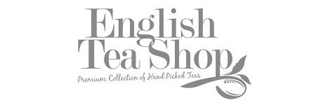 english_tea
