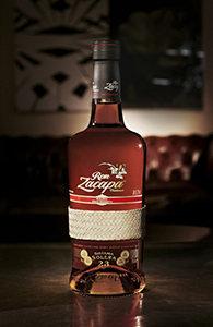 Ron Zacapa 23 Rum 70cl