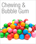 Chewing and Bubble Gum