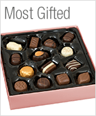 Most Gifted Chocolate