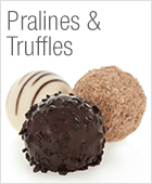 Pralines and Truffles