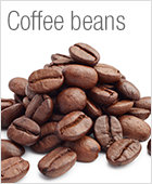View our selection of whole bean coffee