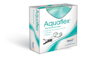 Aquaflex