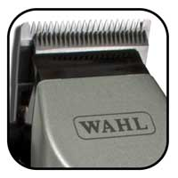 Wahl Men's Deluxe Gift Set Clipper