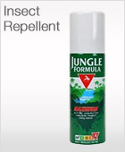 Insect Repellent