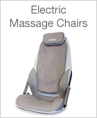 Electrical Massage Chairs