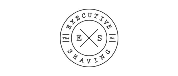 Executive Shaving Company
