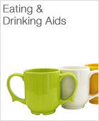 Eating and Drinking Aids