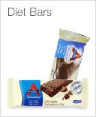 Diet Bars