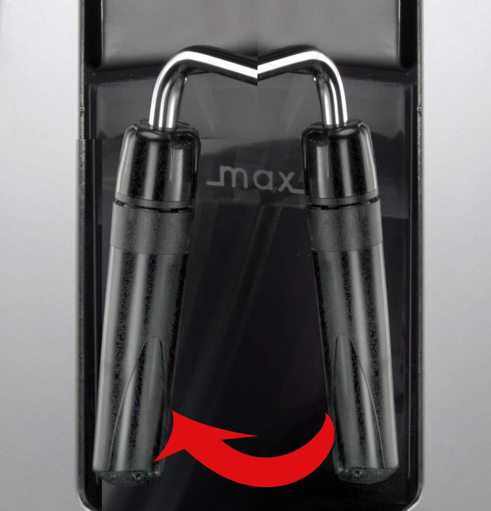 espressomaschine gaggia rot espresso kaffee maschine k chenger t ri8154 80. Black Bedroom Furniture Sets. Home Design Ideas