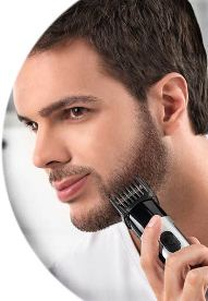 Philips QG3270 8 in 1 Grooming kit