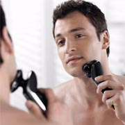 Everyday Confidence With the Perfect Shaver