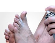 Foot Odour Treatments & Remedies