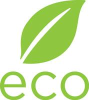 Image Gallery Eco Friendly Leaf