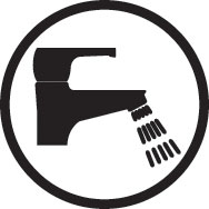 The F4790 Foil Shaver is fully washable