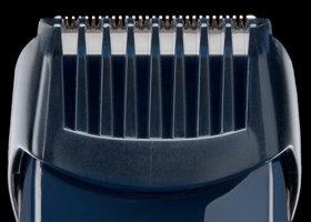 i-trim stubble comb guide