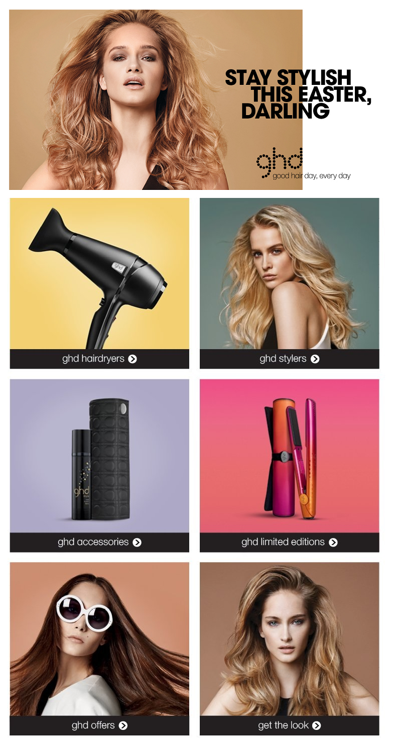 ghdStore