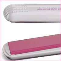 New Pink ghd hair Styler