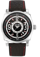 Golana Advanced Swiss Watch Range