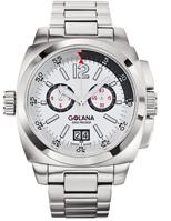 Golana Aero Swiss Watch Range