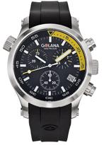 Golana Aqua Swiss Watch Range