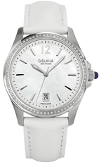 Golana Aura Swiss Watch Range