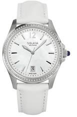 Golana Aura Swiss Watch Range