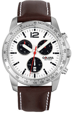Golana Terra Swiss Watch Range