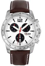 Golana Terra Swiss Watch Range