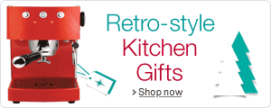 Kitchen & Home Appliances Store
