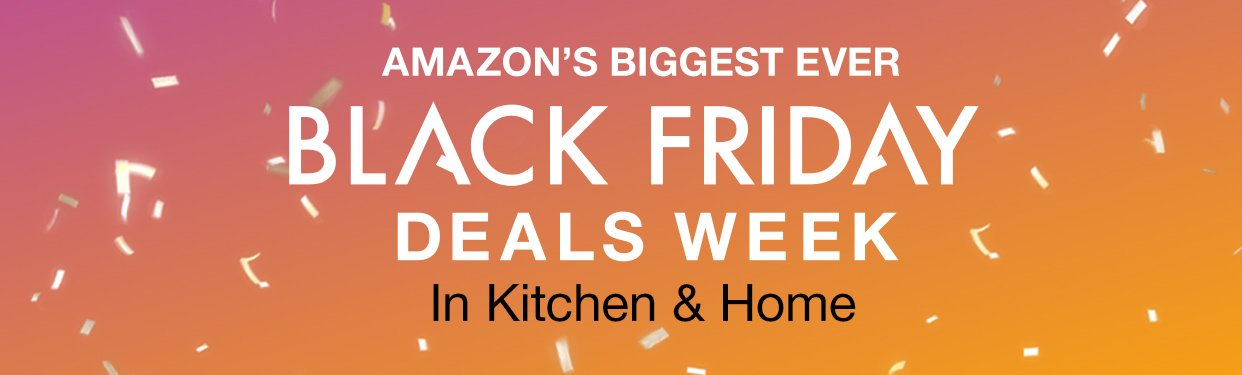 Kitchen Home Deals And Offers