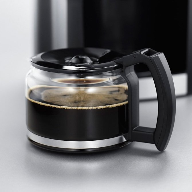 Which Filter Coffee Maker Is The Best : Coffee Machines Shop Coffee Makers Amazon UK