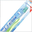Manual Toothbrushes